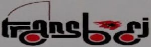 Logo Transbej