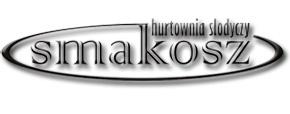 Logo Hurtownia Smakosz
