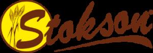 Logo Stokson