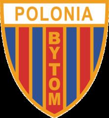Polonia Bytom01 - Nasi przyjaciele