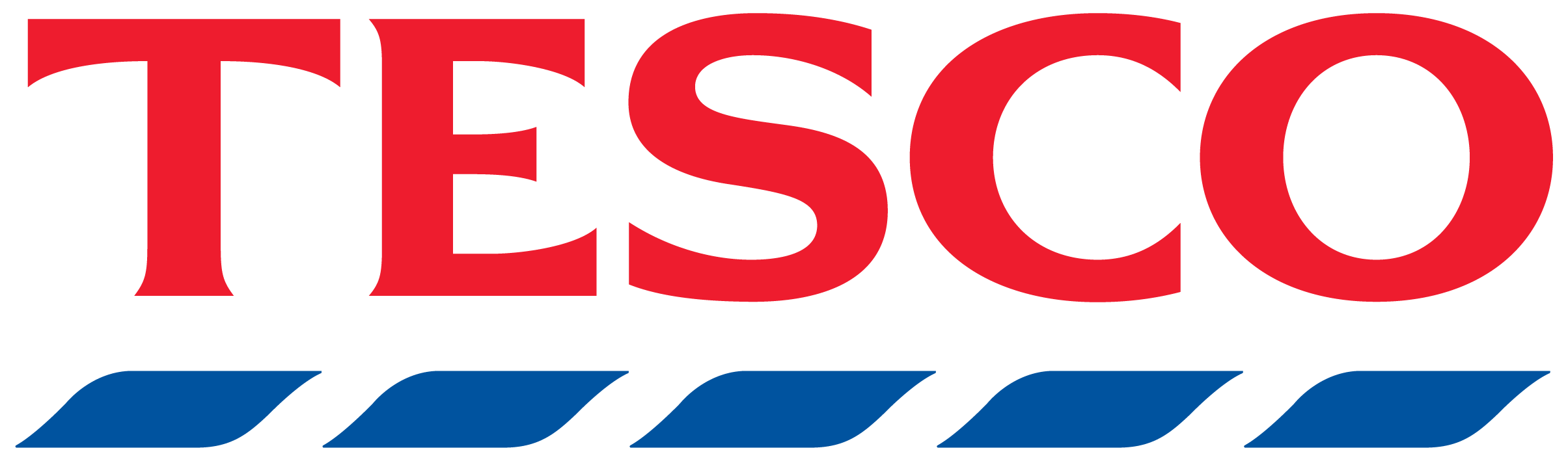 logo FUNDACJI TESCO